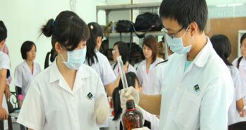 lien-thong-cao-dang-duoc-2